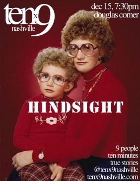 16-Hindsight