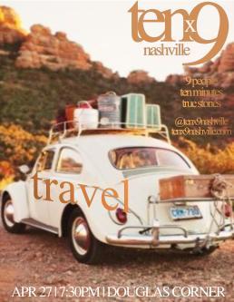 21-Travel