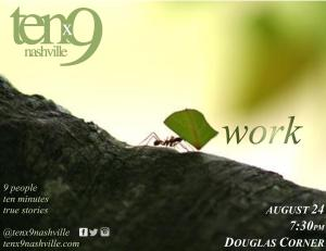 25-Work