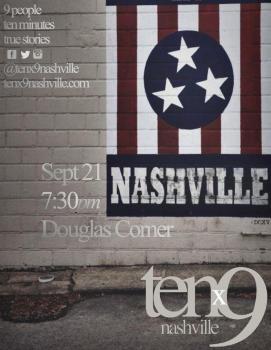 26-Nashville
