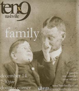 29-Family