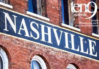 39-Nashville