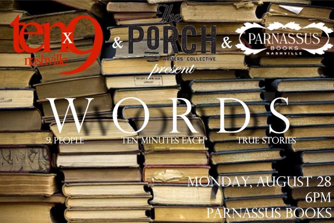 48-Words