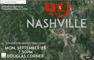 49-Nashville
