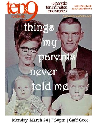 7-things my parents never told me