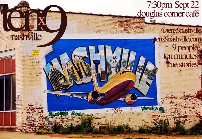 Nashville-page-001