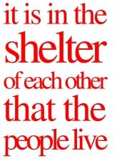 shelter logo-page-001