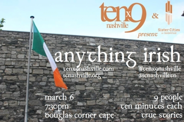 special-anything-irish