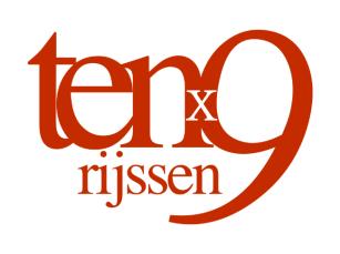 rijissen
