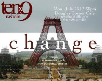 37-Change