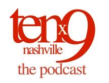tenx9podcast