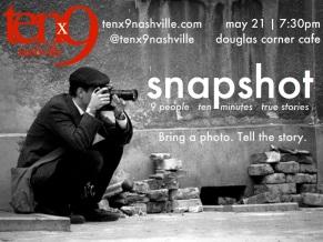 57-Snapshot