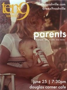 58-Parents