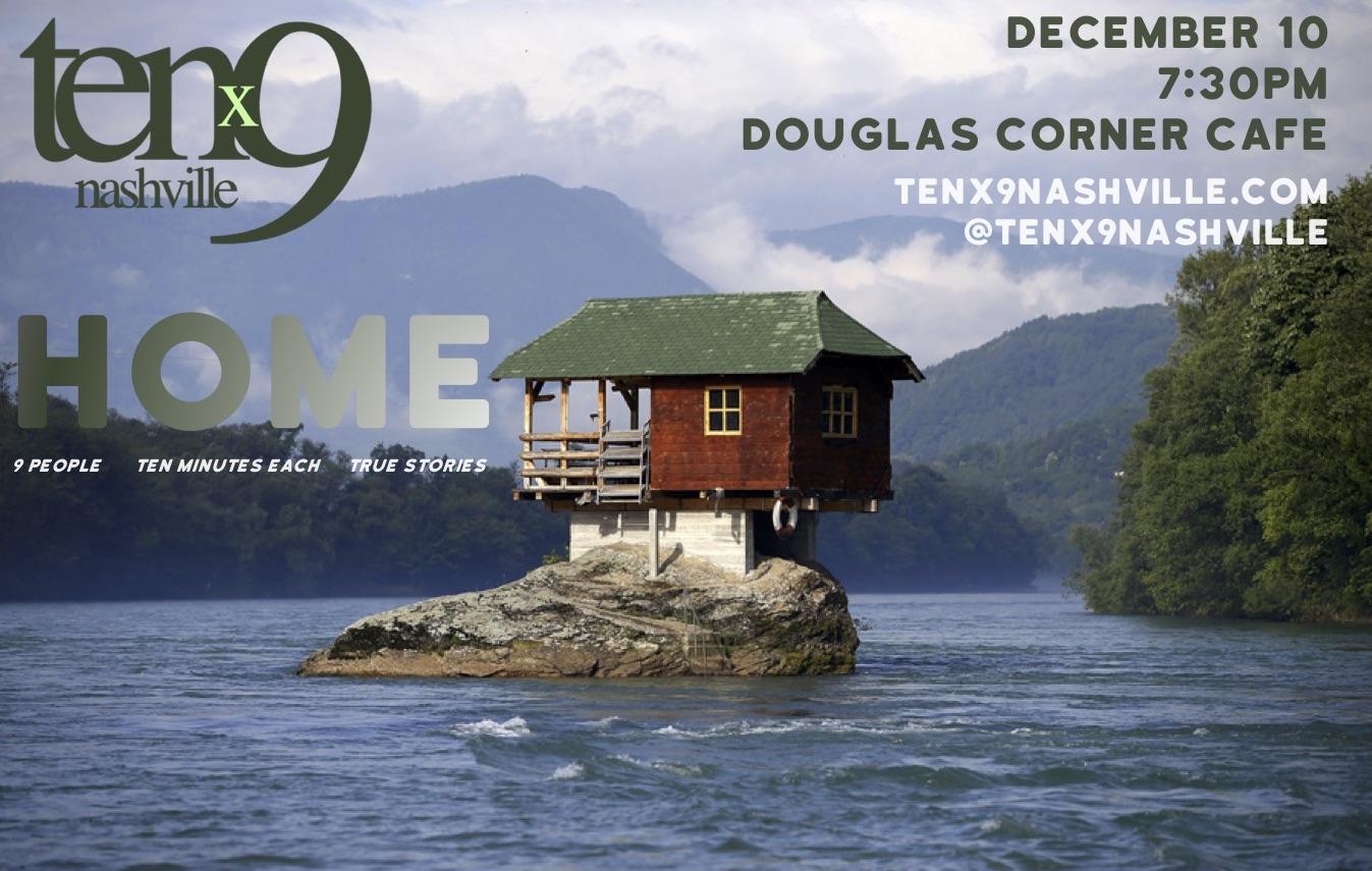 64 - Home