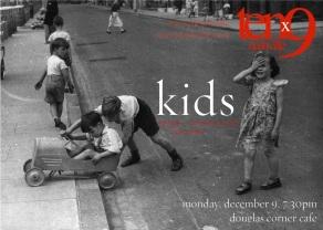 76 - Kids